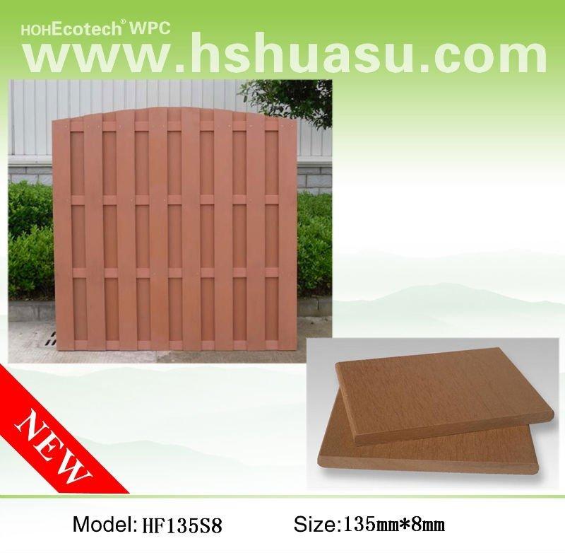 Fencing-9 HF135S8 1.8X1.8m