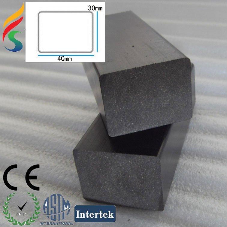 Sdc1671 5. jpg