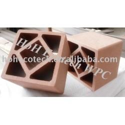 деревянный пластичный составной фехтования сообщение