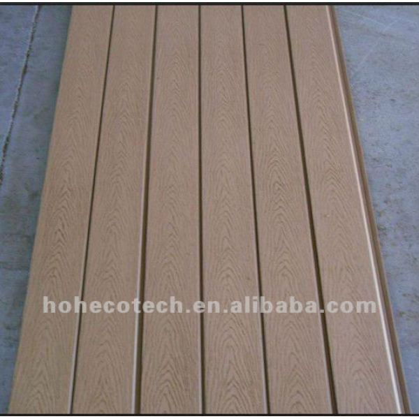 Wpc wand ( wpc-decking )
