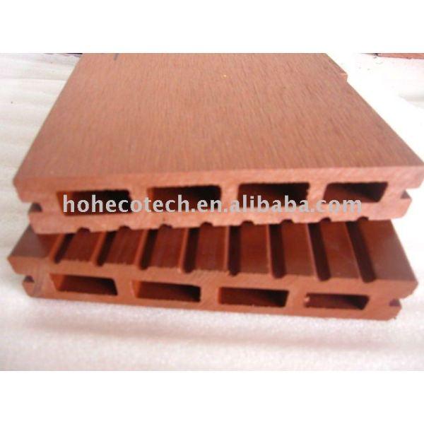 Vinilo pisos de madera 140x25mm - cedro
