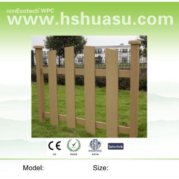 parco giochi esterno recinzioni