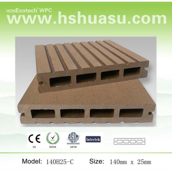 kunststoff holz composite unprecedent terrassenbeläge