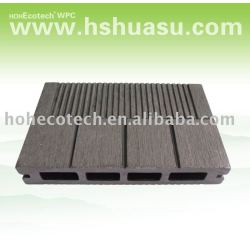 populärer zusammengesetzter Decking floor-ISO9001