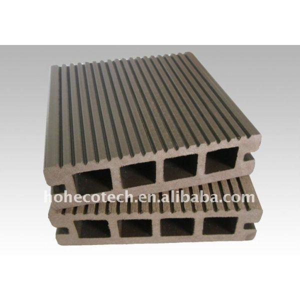 madera super materiales de cubiertas
