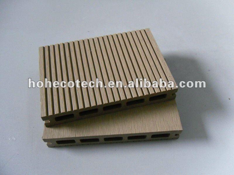 Hd145h22 sandália de madeira. Jpg