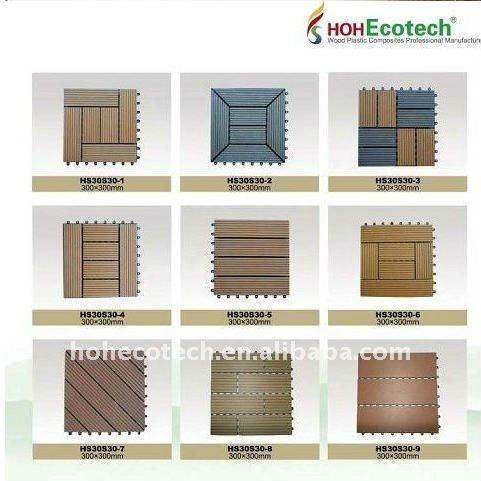decking tile.jpg del wpc