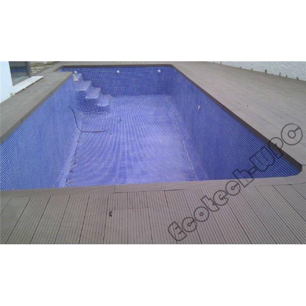 terrazas al aire libre
