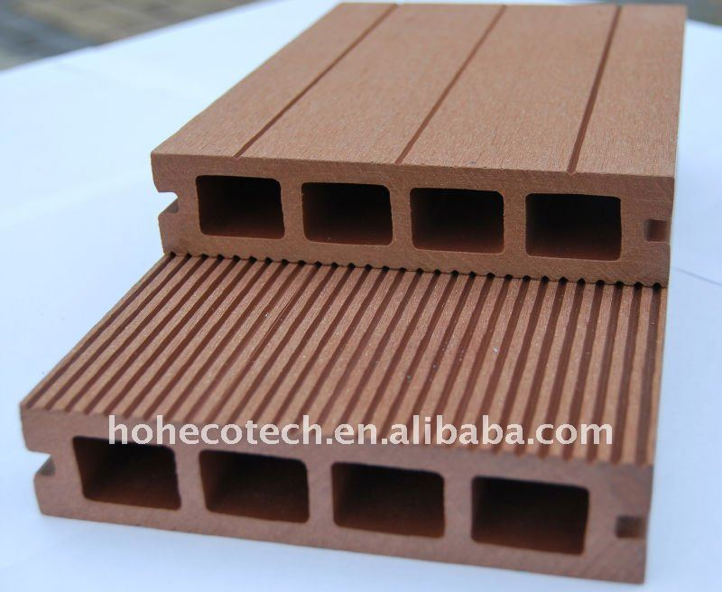 Holz-WPC-Tile-ST01C-.jpg