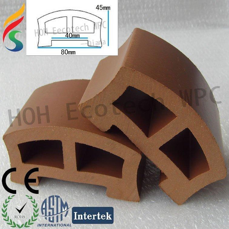 SDC16556 .jpg