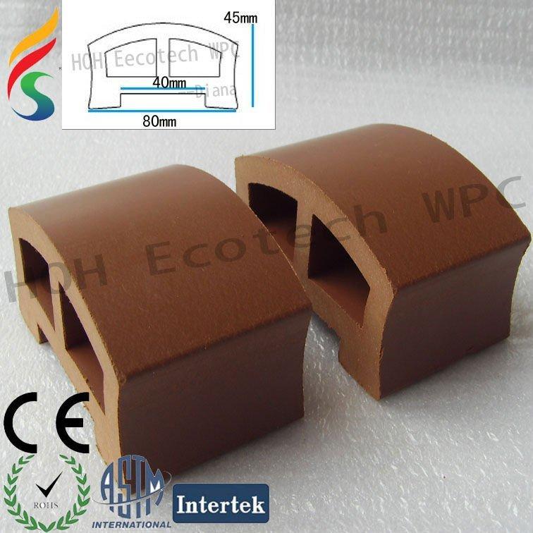 SDC16557 .jpg