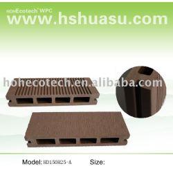 riciclato cava pavimenti watt per canale