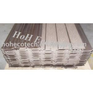 Venda quente da alta qualidade do revestimento da parede