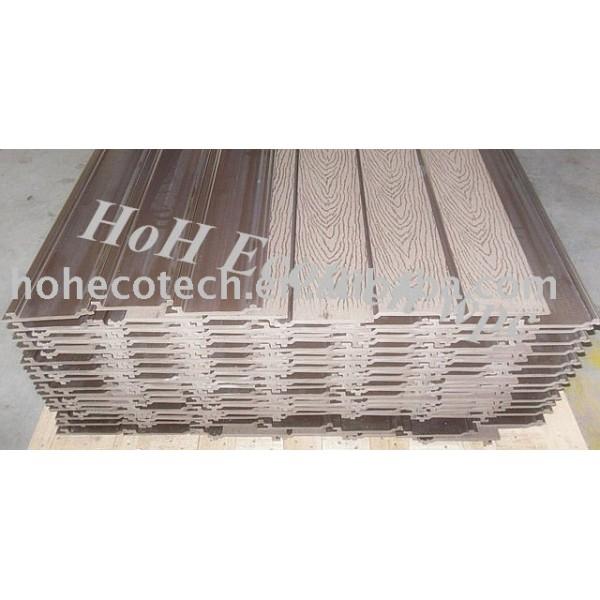 venta caliente de alta calidad de revestimiento de la pared