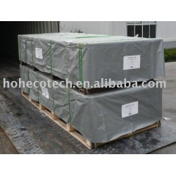 JachthafenDecking--Verpackungssystem