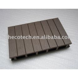 Wpc suelo junta ( iso9001, iso14001, rohs )