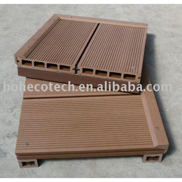 fester Fußboden--Huasu WPC Produkte