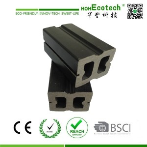 Composite Decking Joist 40*30mm