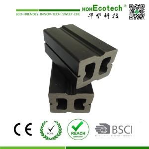 Composite Decking Joist 40*30mm