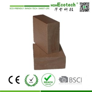 outdoor furniture joist board