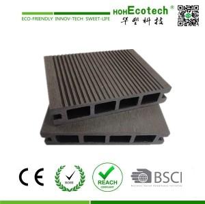 eco friendly engineered composite floors