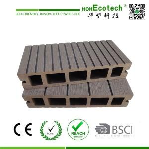 mothproof outdoor flooring