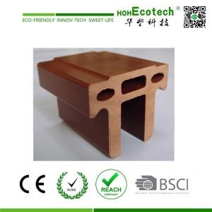 huasu composite handrail for railing