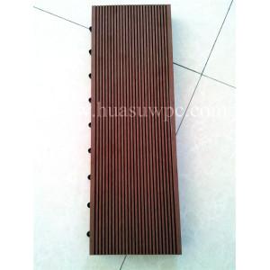 composite flooring tiles 450*150mm