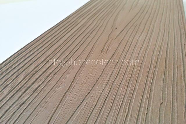 Water resistant wood laminate floor laminate deck floor for Laminate floor covering