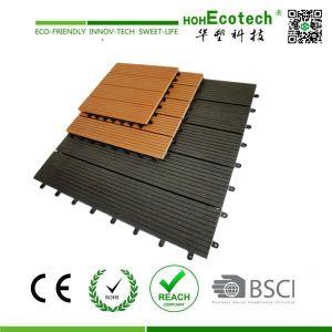 wpc tiles diy deck designer