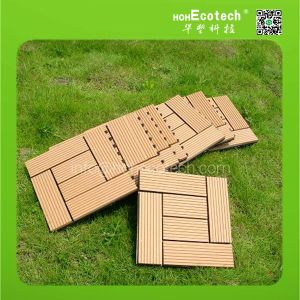 hot sell sauna board patio tile flooring