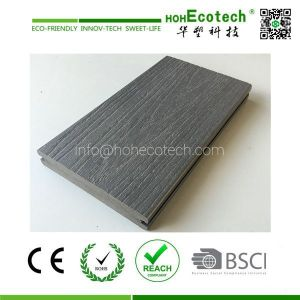 best composite co-extrusion wood decking boards