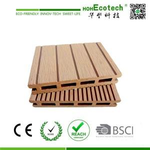 100mm width composite lumber decking riviews