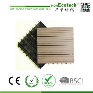 outdoor floor tiles that looks like wood