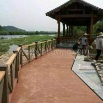 China products manufacturers suppliers wholesale wood for Compare composite decking brands
