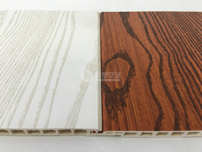 Wood Color Cladding For Meeting Room Decoration China