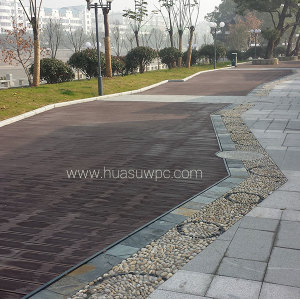 composite wood decking manufacturers