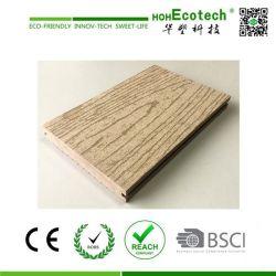 Neues entwickeltes zusammengesetztes flooring-140x30mm