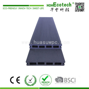 wpc composite decking manufacturers