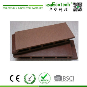 Wholesale exterior wood composite wall cladding