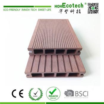 Dobre podłogi drewniane podłogowe
