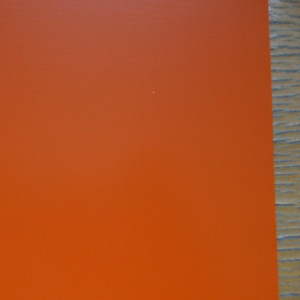 Rollo de acero galvanizado pre-pintado