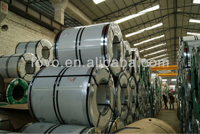 Cold_Rolled_Stainless_Steel_Coil.jpg