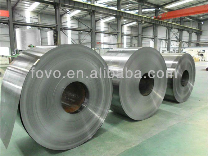 cold_rolled_steel_coil_5463_2.jpg