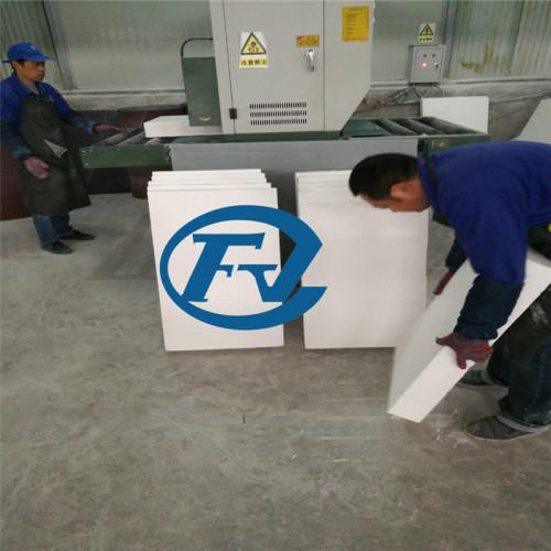 1400C, 1600C, 1700C, 1800C fiber boards