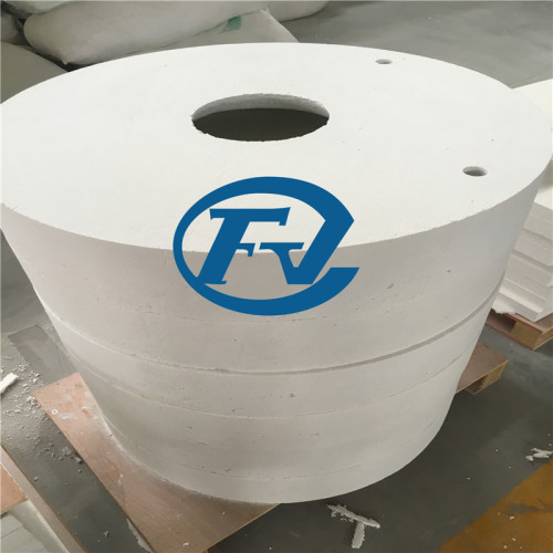 customized PMF products