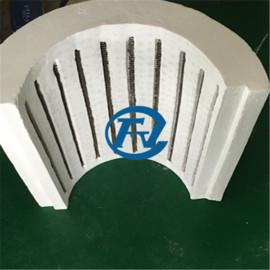 Cámara de horno de calefacción de resistencia eléctrica
