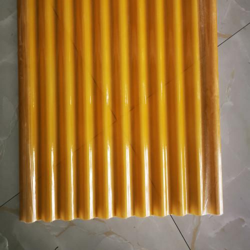 FRP fiberglass roofing plastic sheet manufacturer