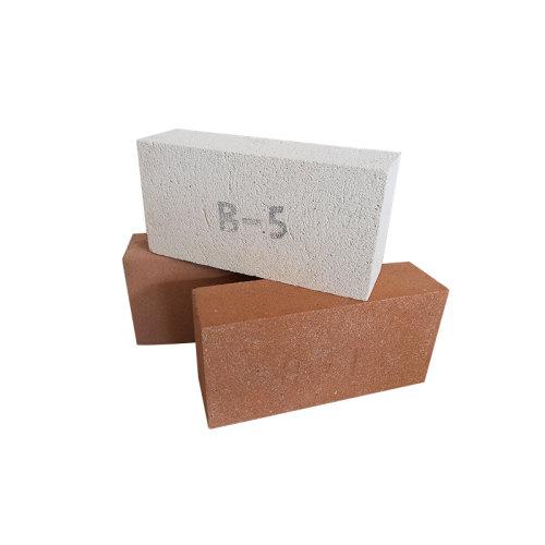 ABC Series Insulating Bricks