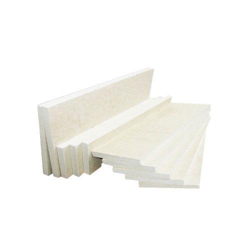 Ceramic FiberInsulating Board